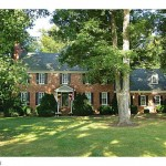 2420 Kentford Road, Midlothian, VA 23113
