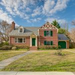 4203 Park Avenue, Richmond, VA 23221