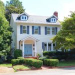 25 Albemarle Ave, Richmond, VA 23226