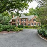 401 South Mooreland Road, Richmond, VA 23229
