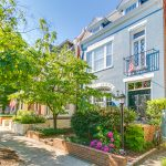 1905 Grove Avenue, Richmond, VA 23220