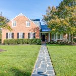 4304 Oxford Circle West, Richmond, VA 23221