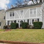 4109 Hanover Avenue, Richmond, VA 23221