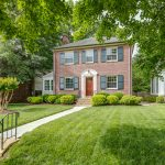 4003 Hanover Avenue, Richmond, VA 23221