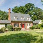 3807 Sulgrave Road, Richmond, VA 23221