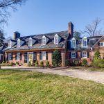 4605 Coventry Road, Richmond, VA 23221