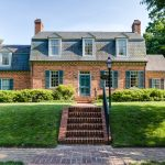 3905 Exeter Road, Richmond, VA 23221